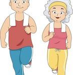 How Do Spousal Social Security Benefits Work