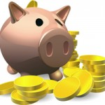 How to Create a Pension for Yourself