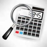 How Long Will Your Retirement Savings Last How to Make the Calculation