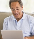 Retirement Advice if You are Planning to Retire this Year