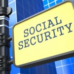 How to Check On Your Social Security Benefits