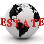 Have You Made An Estate Plan?
