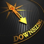 How to Downsize in Retirement and Enjoy Life More