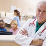 The Changing Landscape of Retirement Healthcare