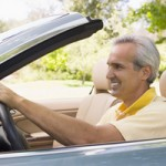 Should You Take a Retirement Test Drive