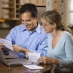 Why Paying Yourself First Should Include Your Retirement Accounts