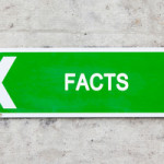 Myths And Facts About Delaying Your Social Security Benefits