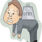 Retire Your Debt Before You Retire