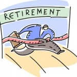 Top 5 Retirement Myths Debunked