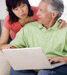 Advice on Getting Your Retirement Plan Back on Track in 2012