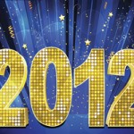 Information and Advice on IRA Contribution Limits for 2012
